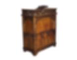 púlpito oratório tribuna curitiba