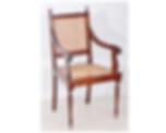locação aluguel curitiba móveis eventos cadeira com braço