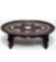 locação mobiliário vintage