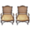 locação aluguel curitiba móveis eventos cadeiras casamento