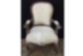 locação aluguel curitiba móveis eventos cadeira sua santidade papa joao paulo ii
