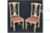 locação aluguel curitiba móveis eventos cadeiras