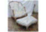 locação aluguel curitiba móveis casamento chaise recamier