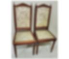 locação aluguel curitiba móveis eventos cadeira noivos