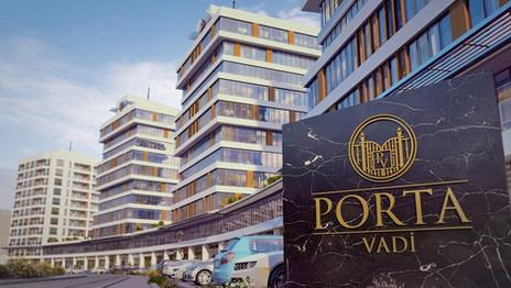 Porta_Vadi_C04_FINAL_small.jpg