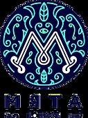 myata.png