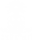 Shaman Logo White PNG.png