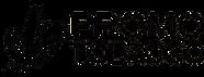logo_top2.png