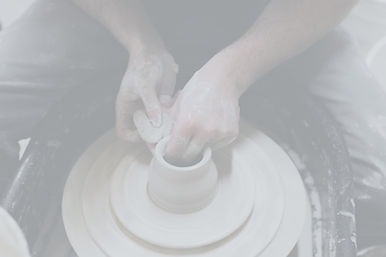 Throwing%20Pottery%20by%20Clay%20Plant%2