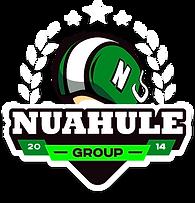 nuahule logo.png