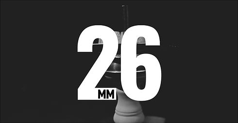 26mm-pic.jpg