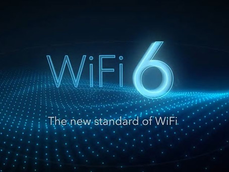What is WiFi 6 | How Fast it really is? | WiFi 6 - Explained Simply