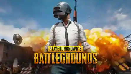 PUBG Mobile Banned in India with 117 Other Games & Apps