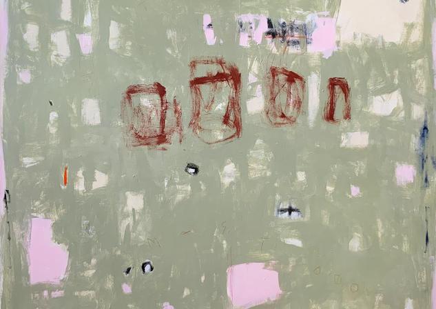 mastodon-liz-zorn-blink1.jpg