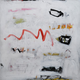 Outliers - sold