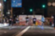 kokudou20190723.jpg