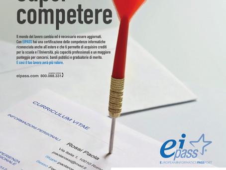 Certificare le proprie competenze per saper competere