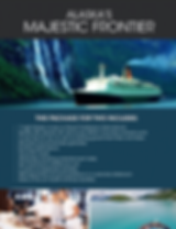 C006 Alaska Cruise-2018-1.png