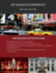 E030-NOAIR-VIP Hamilton Experience-1.png