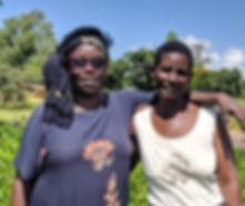 WEBSITE Martha and Mary Banda_edited.jpg