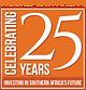 25th Anniversary Logo.png