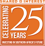 25th Anniversary Logo.png