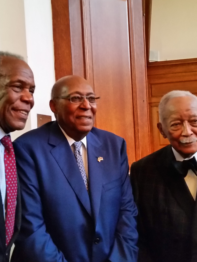 Charles, Danny and Mayor Dinkins.jpg