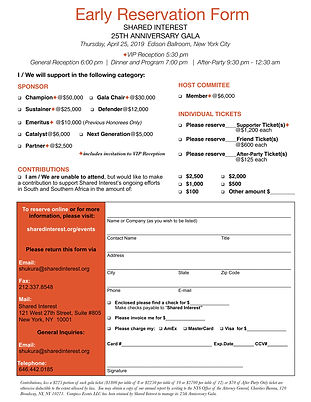 SI-Early Reservation Form-1.jpg