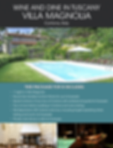 A041-Tuscany - Villa Magnolia-3.2019-1.p
