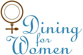 DFW_Logo_Vertical2.jpg