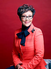 Felicia-Mabuza-Suttle-Live-Your-Dream (1