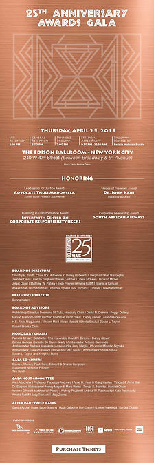SI 25th Anniversary Gala E-invitation.jp