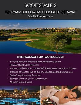 F014-Scottsdale's TPC Golf Getaway-2019-