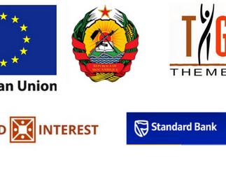 Cross-Sector Partnerships