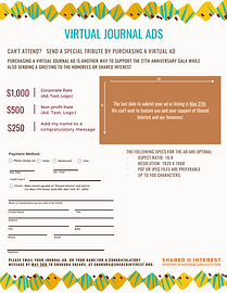 Copy of 2021 Journal AD.png