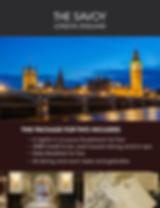 F007-Fairmont Savoy London-2019.3-1.png