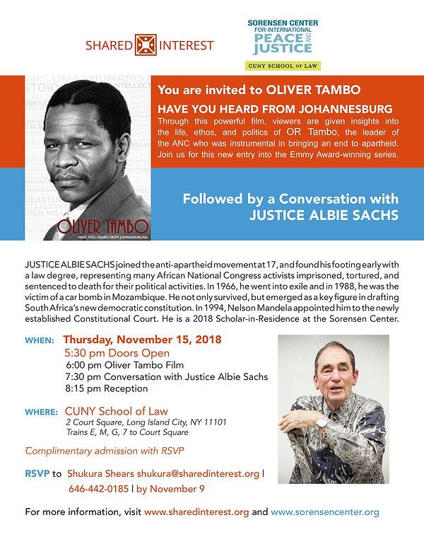 Oliver.Tambo.Invitation.11.15.18-1.jpg