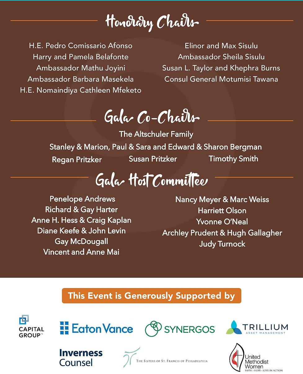 SI Virtual Gala Invitation - 3.jpg