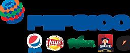 PepsiCoMega14.png