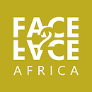 Face2Face Africa.png