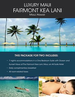 F011-Fairmont Kea Lani Maui-2019.3-1.png
