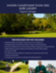 E028 - Masters Golf Package-2020-1.png