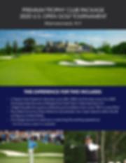 E029-US Open Golf-2020-1.png