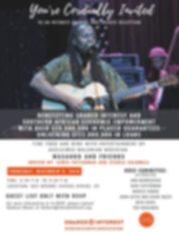 LA Event Invitation - Shared Interest.jp
