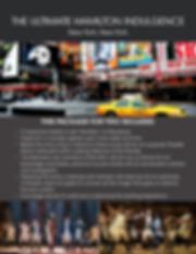 E025 Ultimate Hamilton in New York-1.png