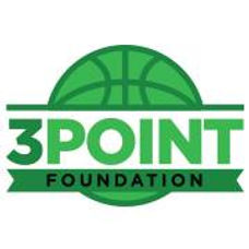 3 point foundation logo  - BOS.jpg
