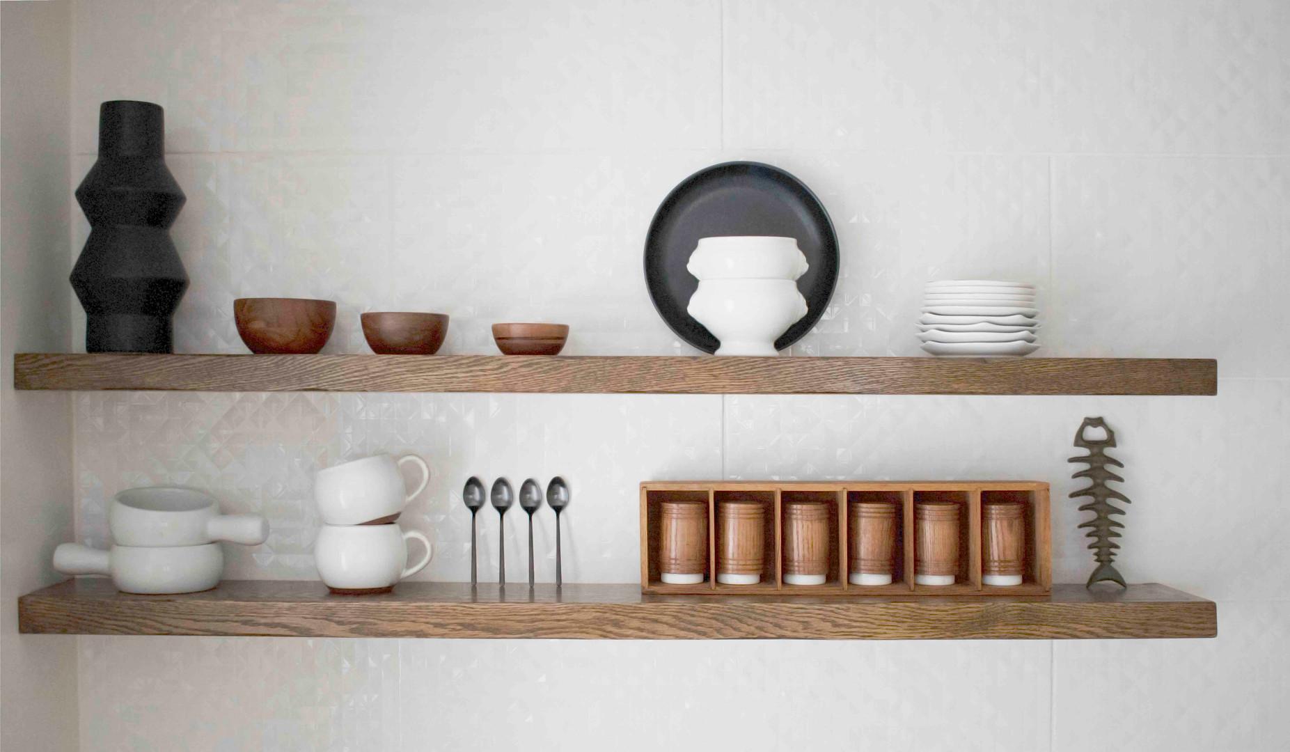 shelfdetail_kitchen.jpg