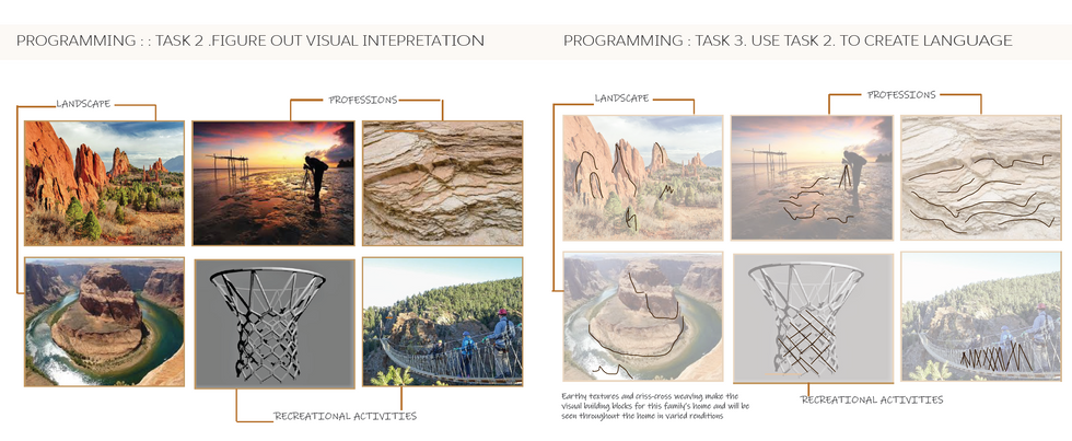 Research __ Visual Language