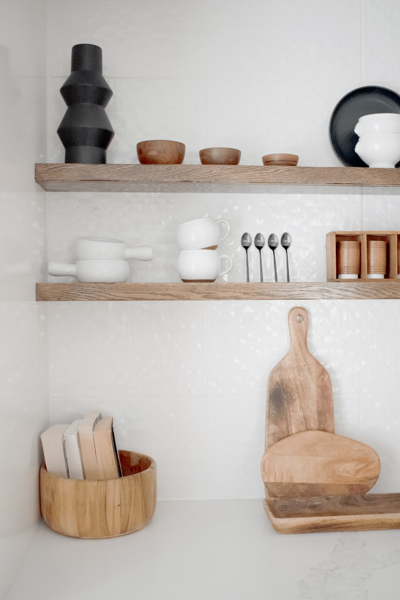 Rouge Hill Home __ Kitchen