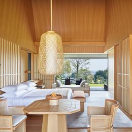 suite-condominium-cottage-hardwood-32-13